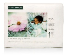 nature-babycare-diapers1