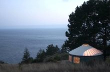 pacific-yurts_04242008_msp