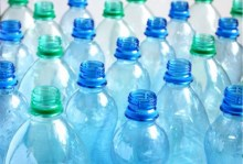 plastic-water-bottles-2