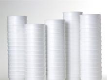 Styrofoam-cups-620