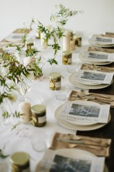 Utah wedding and portrait photography