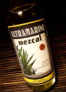 mezcal-ultramarine