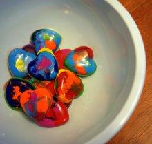 heartcrayons