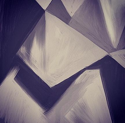 in_grey