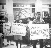 staugustineprotest