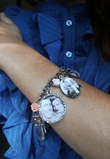 braceletblog