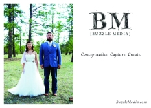 weddingsmall-flyerus-landscape